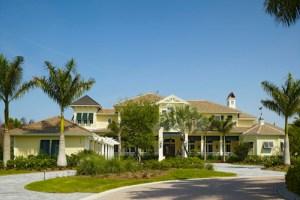 34240 New Homes for Sale (Sarasota, FL 34240)