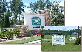 FOXWOOD AT PANTHER RIDGE BRADENTON FLORIDA – NEW CONSTRUCTION