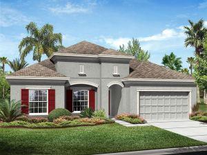 Read more about the article Osprey Landing Bradenton Florida – New Construction
