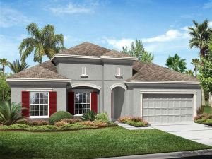 GreyHawk Landing Bradenton Florida – New Construction