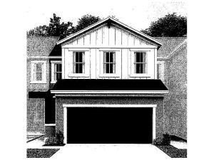 New Townhomes For Sale | Sarasota Florida