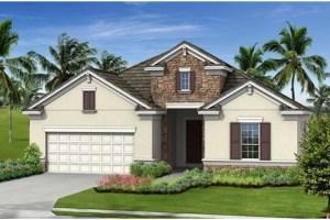 INDIGO BRADENTON FLORIDA – NEW CONSTRUCTION