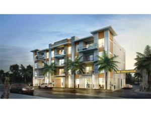 Sarasota Florida 800,000 To 900,000 New Homes & Condominiums