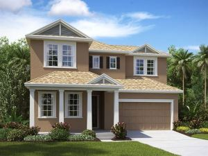 Read more about the article Palmer Reserve Sarasota Florida – New Construction