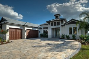 New Home Communities Parrish Florida