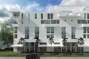 As an Experienced Real Estate Buyers Agent Sarasota Florida