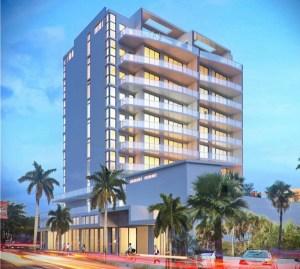 Million Dollar New Homes & Condominiums For Sale   Sarasota Florida
