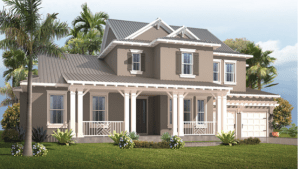 Check Out Our New Homes Riverview Florida