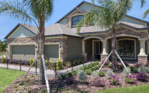 Dover Florida Real Estate