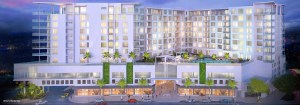 THE MARK 1400 STATE ST, SARASOTA, FL 34236 – New Construction