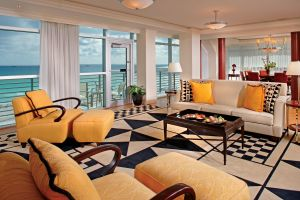 The Grande At The Ritz Carlton Residences Sarasota Florida New Condominiums Community