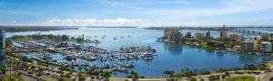 Sarasota FL Condominiums – Sarasota Florida Luxury Condominiums
