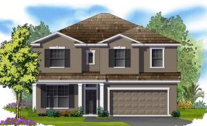 Riverview Florida New Communities & New Neighborhoods