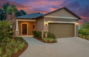 Free Service for Home Buyers |  Ventana By Pulte Homes Riverview Florida Real Estate | Riverview Florida Realtor | New Homes for Sale | Tampa