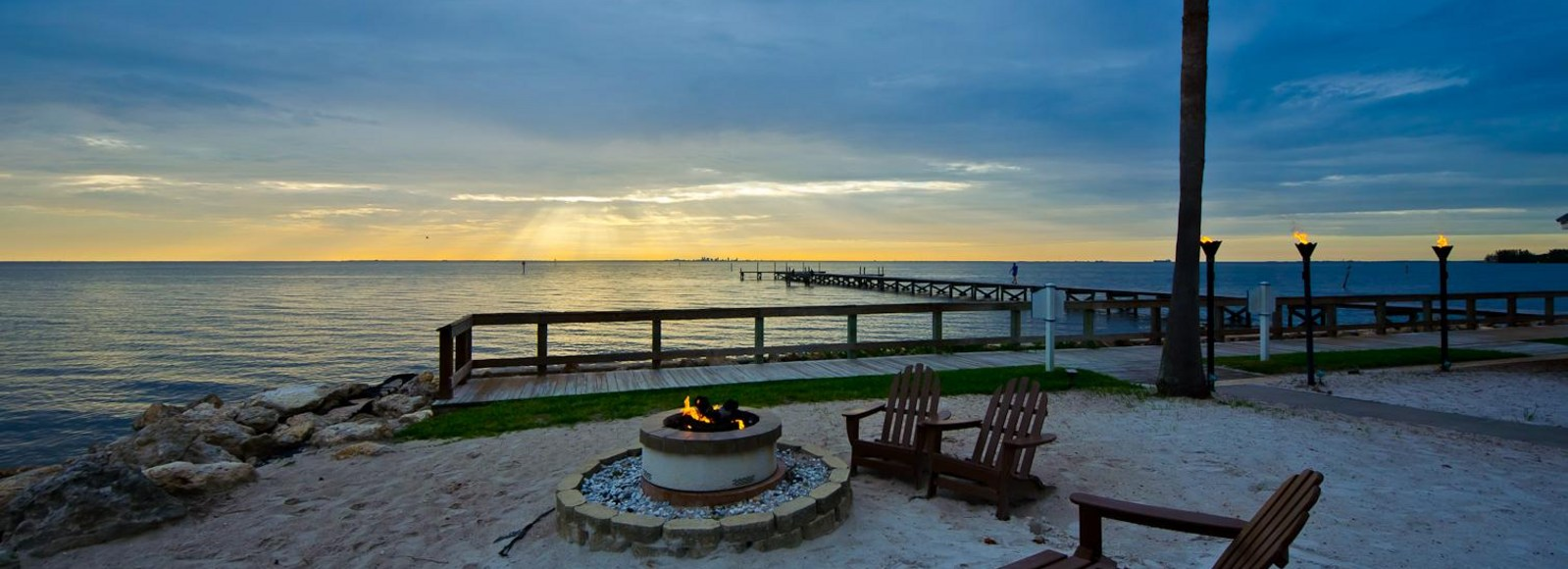 New Construction Homes for Sale in Little Harbour Ruskin Fl