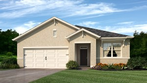 <h3>D.R. Horton Homes Del Tierra Bradenton  Florida</h3>