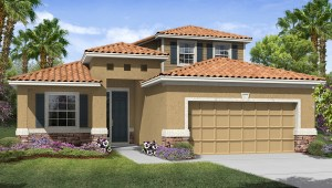 Read more about the article Sarasota Florida New Homes Communities