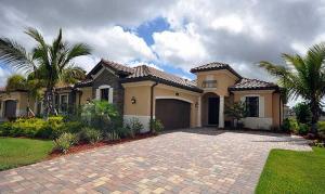 LAKEWOOD RANCH BRADENTON FLORIDA NEW HOMES