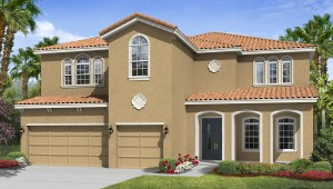 Sarasota Florida 700,000 To 800,000 New Construction