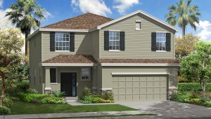 33611 New Homes for Sale (Tampa, FL 33611)