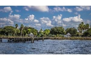 Antigua Cove Ruskin Florida – New Construction