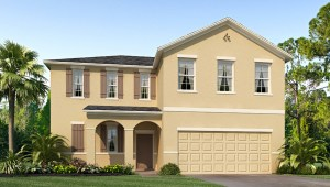 Read more about the article Sarasota Florida 500,000 To 600,000 New Construction
