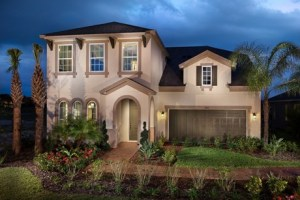 Sarasota Florida 800,000 To 900,000 New Construction