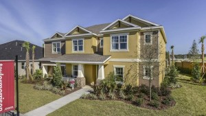 Search Riverview Florida Move In Ready Homes plus available floor plans, photos, and more info. New home specialists