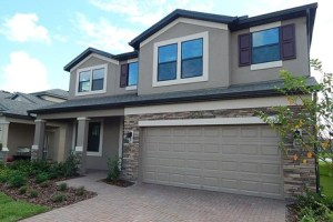 Arbor Park  Riverview Florida New Homes  From $239,990 – $352,900