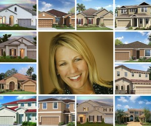 Riverview Florida New Homes & Design Options and Expectations