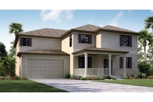 Save now on Quick Move-In Homes Riverview Florida