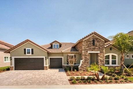 Lithia Florida Real Estate | Lithia Realtor | New Homes Communities