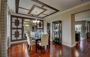 Read more about the article Riverview Florida Professional Buyer's Agents Free Service