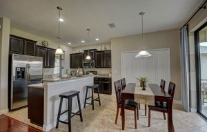 Riverview Florida    Home Builders is Helping with Closing Costs on Move In Ready