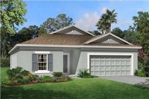 Read more about the article The Madeira Plan –  Tampa Area  » Riverview, FL  » Arbor Park Community