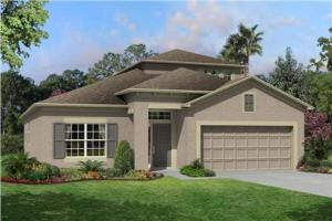 The Martinique II Bonus Plan – Tampa Area  » Riverview, FL  » Arbor Park Community