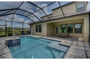 The Oaks At Shady Creek Riverview Florida  From $210,490 – $297,690