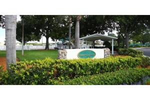 The Pointe At Summerfield Crossings Riverview Florida 33579