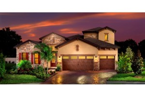 The Reserve by Homes by WestBay Riverview Florida  From $292,990 – $437,381