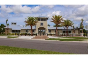 Waterleaf  Riverview Florida From $286,490 – $334,490