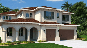 Read more about the article Get more information on Riverview Florida New Home Construction and Availabilities