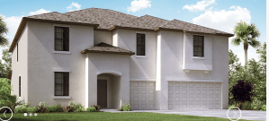SOLD – SOUTH FORK 13906 WINDY KNOLL DR, RIVERVIEW, FL 33579