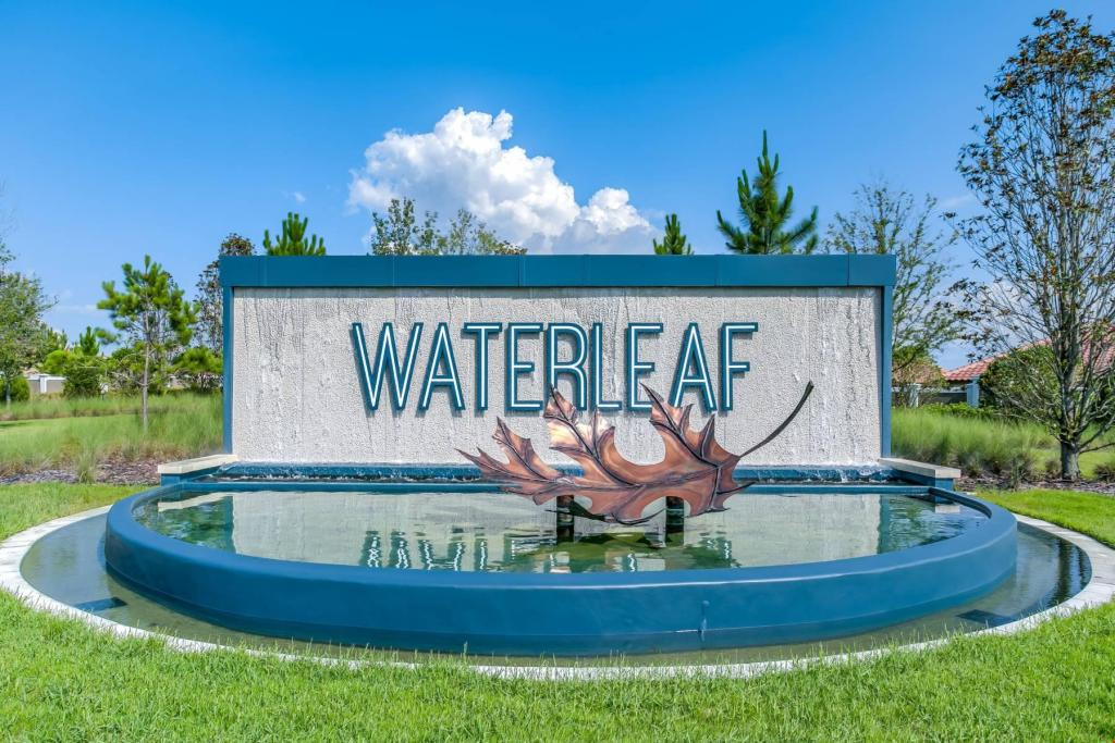 Free Service for Home Buyers   Waterleaf Riverview Florida Real Estate   Riverview Florida Realtor   Riverview Home Communities