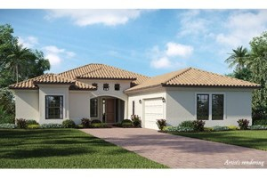 Country Club East At Lakewood Ranch Bradenton Florida  From $333,990