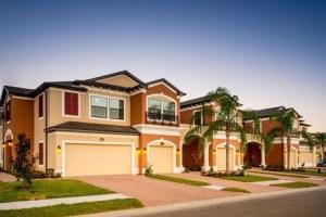 Creekwood New Townhomes Bradenton Florida From $224,990 – $306,650
