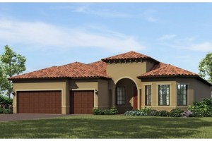 Read more about the article DELWEBB LAKEWOOD RANCH
