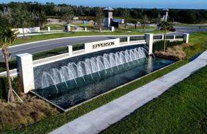 Epperson Wesley Chapel Florida Real Estate | Wesley Chapel Realtor | New Homes Communities