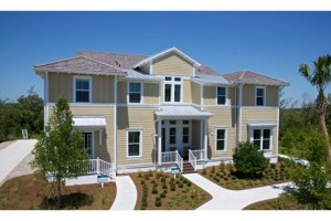 Read more about the article WCI Homes New Home Communities Tampa Florida