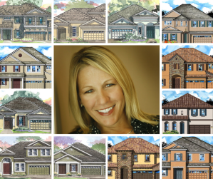 Read more about the article Kim Christ Kanatzar Realtor – New Home Specialist – Riverview Fl