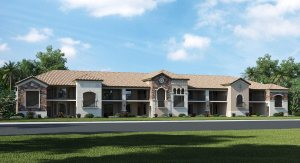 Read more about the article LAKEWOOD NATIONAL CONDOMINIUMS LAKEWOOD RANCH FLORIDA